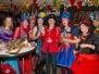2020-02-25 Hermeniekes on Tour