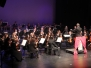 21/01 Rogstaekers LSO Concert