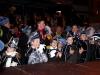 2012_abidakasie-010