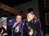 2012_abidakasie-020