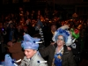 2012_abidakasie-034