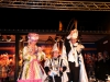 2012_abidakasie-063