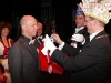 2011-adjedante-preens-marcel_10