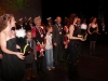 2011-adjedante-preens-marcel_23