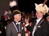 2011-adjedante-preens-marcel_25
