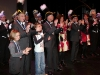 2011-adjedante-preens-marcel_29