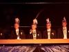 2013-8x11-uitvoering-zaterdag-johnvhoef_001