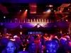 2013-8x11-uitvoering-zaterdag-johnvhoef_002