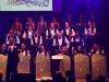 2013-8x11-uitvoering-zaterdag-johnvhoef_008