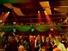 2013-8x11-uitvoering-zaterdag-johnvhoef_010