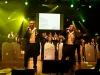 2013-8x11-uitvoering-zaterdag-johnvhoef_011