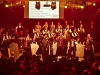 2013-8x11-uitvoering-zaterdag-johnvhoef_013