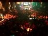 2013-8x11-uitvoering-zaterdag-johnvhoef_015