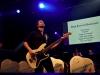 2013-8x11-uitvoering-zaterdag-johnvhoef_017