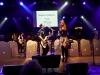 2013-8x11-uitvoering-zaterdag-johnvhoef_018