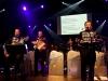 2013-8x11-uitvoering-zaterdag-johnvhoef_023