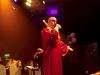 2013-8x11-uitvoering-zaterdag-johnvhoef_026