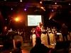 2013-8x11-uitvoering-zaterdag-johnvhoef_027