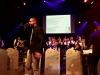 2013-8x11-uitvoering-zaterdag-johnvhoef_028