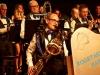 2013-8x11-uitvoering-zaterdag-johnvhoef_029