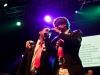 2013-8x11-uitvoering-zaterdag-johnvhoef_032