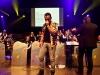 2013-8x11-uitvoering-zaterdag-johnvhoef_036