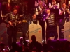 2013-8x11-uitvoering-zaterdag-johnvhoef_039