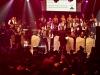 2013-8x11-uitvoering-zaterdag-johnvhoef_040