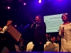 2013-8x11-uitvoering-zaterdag-johnvhoef_045