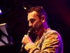 2013-8x11-uitvoering-zaterdag-johnvhoef_050