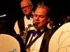 2013-8x11-uitvoering-zaterdag-johnvhoef_052