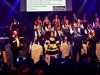 2013-8x11-uitvoering-zaterdag-johnvhoef_056
