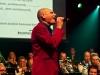 2013-8x11-uitvoering-zaterdag-johnvhoef_063