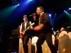 2013-8x11-uitvoering-zaterdag-johnvhoef_068