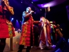 2013-8x11-uitvoering-zaterdag-johnvhoef_070