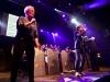 2013-8x11-uitvoering-zaterdag-johnvhoef_072