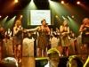 2013-8x11-uitvoering-zaterdag-johnvhoef_076