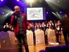 2013-8x11-uitvoering-zaterdag-johnvhoef_080