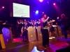 2013-8x11-uitvoering-zaterdag-johnvhoef_082