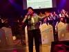 2013-8x11-uitvoering-zaterdag-johnvhoef_085