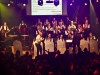 2013-8x11-uitvoering-zaterdag-johnvhoef_092