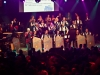 2013-8x11-uitvoering-zaterdag-johnvhoef_093