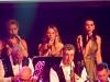 2013-8x11-uitvoering-zaterdag-johnvhoef_094