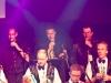 2013-8x11-uitvoering-zaterdag-johnvhoef_096