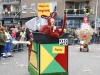 2017-grote-optocht_104