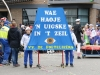 2017-grote-optocht_129