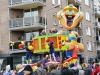 2017-grote-optocht_297