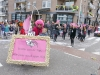 2017-grote-optocht_339