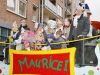 2017-grote-optocht_350