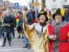 2017-grote-optocht_370